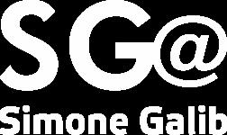Blog Simone Galib