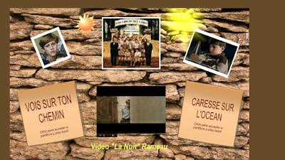 http://mariajesusmusica.wix.com/chicos-coro