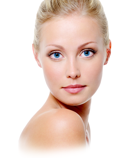 RECIPES HEALTH BEAUTY: Natural Face Lift : How To and Home ...