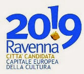 Ravenna Capitale 2019