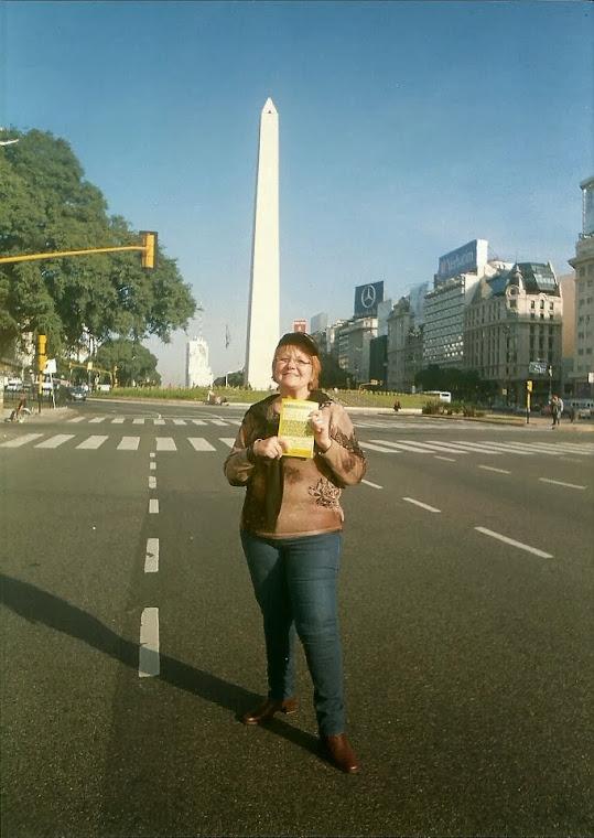 En Capital Federal Argentina