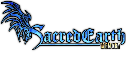 Sacred Earth: Memory