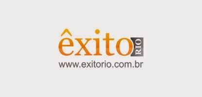http://www.exitorio.com.br/home2009/
