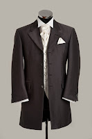 suit hire for weddings