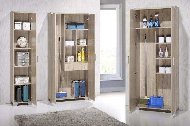 , Hogar y Oficina ǀ wwwlolomoralescom Muebles de Melamina (MDF