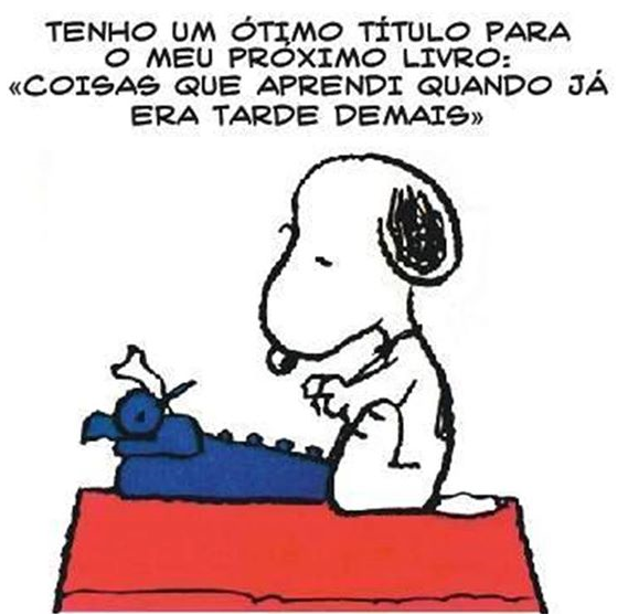 snoopy.png (569×557)