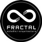 FRACTAL estudio + arquitectura
