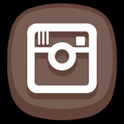 www.instagram/dbyham