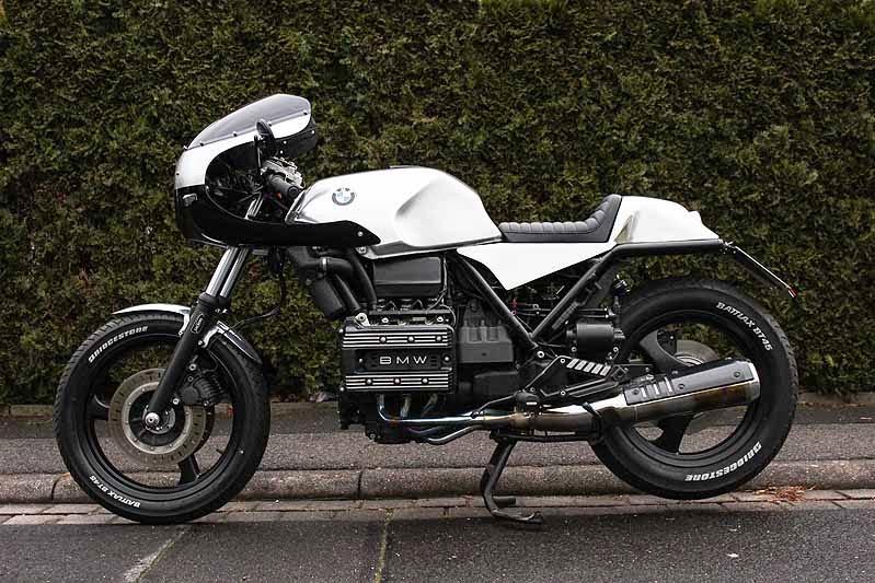 generation bobber motorcycles for sale. Black Bedroom Furniture Sets. Home Design Ideas