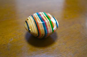 edge ball
