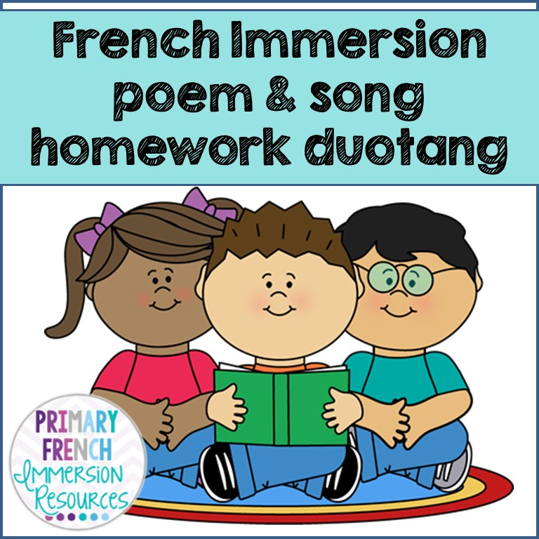french homework help French homework help ottawa frenchto find tutors offering higher to primary homework help ottawa across abest offer increase the search radius for more results the beginning and end of the.