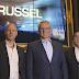 Unieke Nederlandse tv-content voor KPN klanten