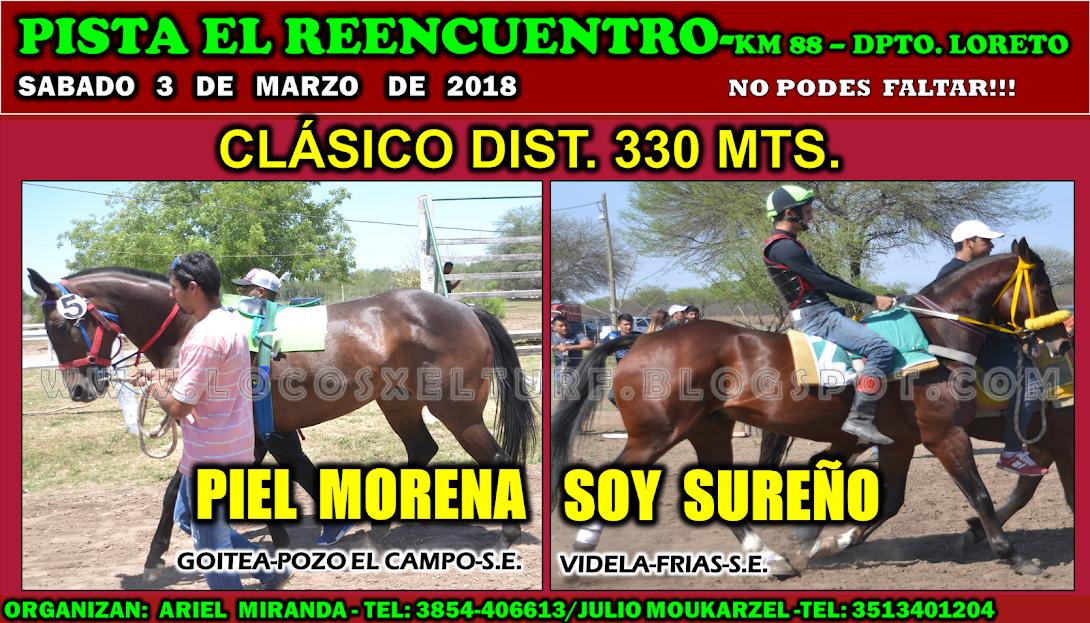 03-03-18-HIP-EL REENCUENTRO-CLAS.2