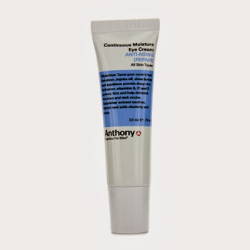 http://ro.strawberrynet.com/mens-skincare/anthony/logistics-for-men-continuous-moisture/116197/#DETAIL