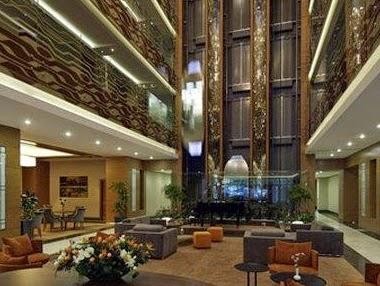 mercure-otel-üsküdar-istanbul