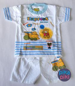 baju+bayi+murah++12 grosir baju bayi murah, grosir perlengkapan bayi, grosir pakaian bayi,Grosir Pakaian Baby Murah