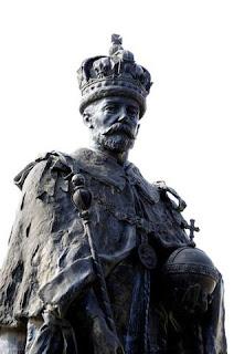 King+George+statue.jpg