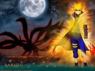 Free Download Naruto Shippuden 332 - 333 Subtitle Indonesia