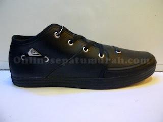 sepatu quiksilver, sepatu quiksilver high, sepatu quiksilver tinggi, sepatu online quiksilver high, toko quiksilver high, quiksilver high murah, quiksilver high baru, jual quiksilver high, beli quiksilver high, belanja quiksilver high, gambar quiksilver high