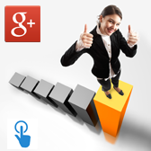 seo google plus