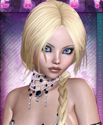 fantasia, rostros hermosos, fantasy girl,