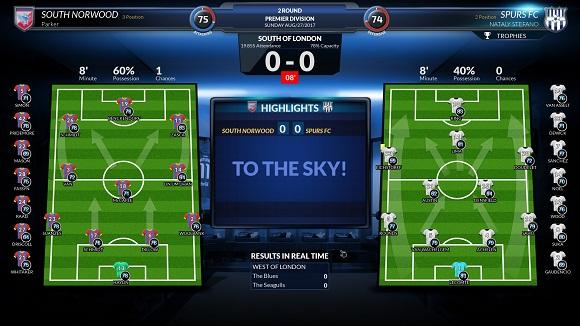 football-club-simulator-18-pc-screenshot-luolishe6.com-3