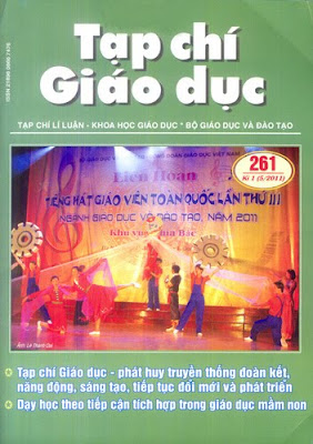 download tap chi giao duc so 262