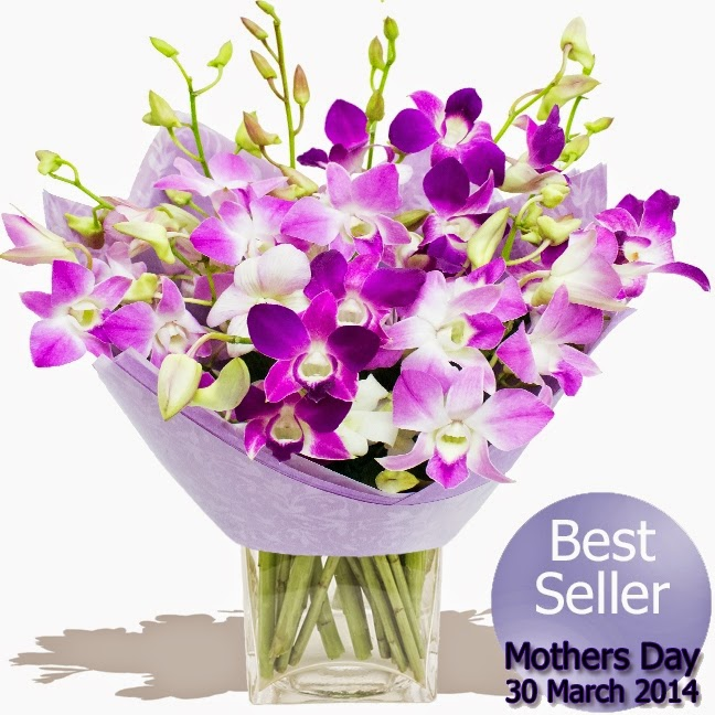 Mothers Day 2014 flowers price