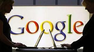Google+ dalam versi bisnis