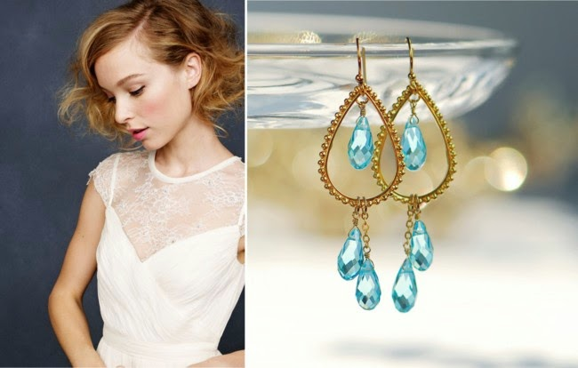 http://www.krisztinawilliams.com/2014/10/50-beautiful-ways-to-wear-something-blue.html