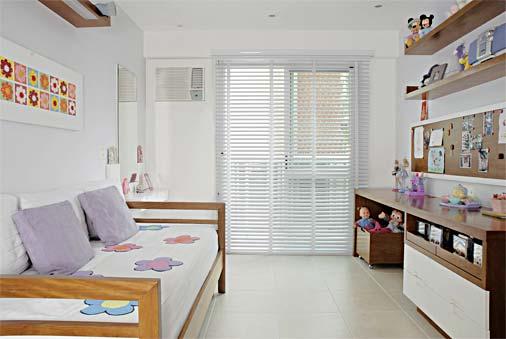 Casinha Bonitinha 15 quartos de menina tudo  ~ Quarto Feminino Pequeno Simples