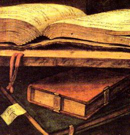Βιβλιοπαρουσίαση