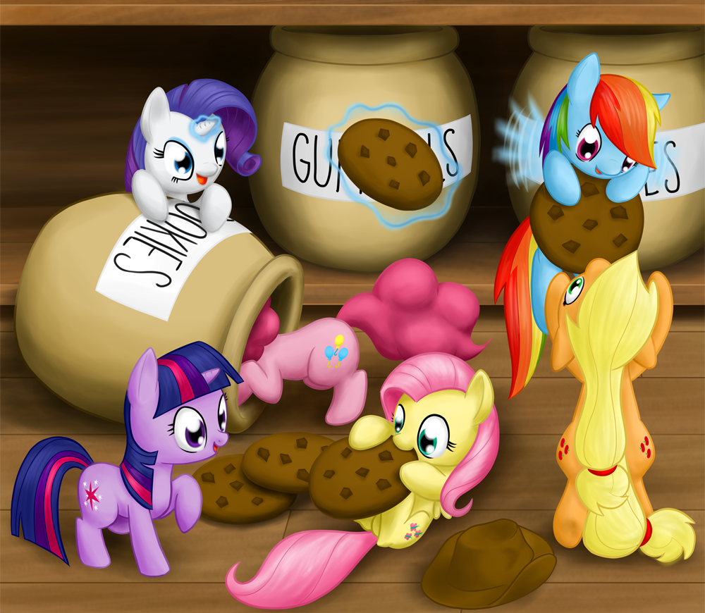 Image result for fluttershy cute