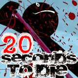 20 Seconds To Die | Juegos15.com