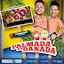Download: Zé Ricardo e Thiago - Palmada na Danada (Lançamento  2014)