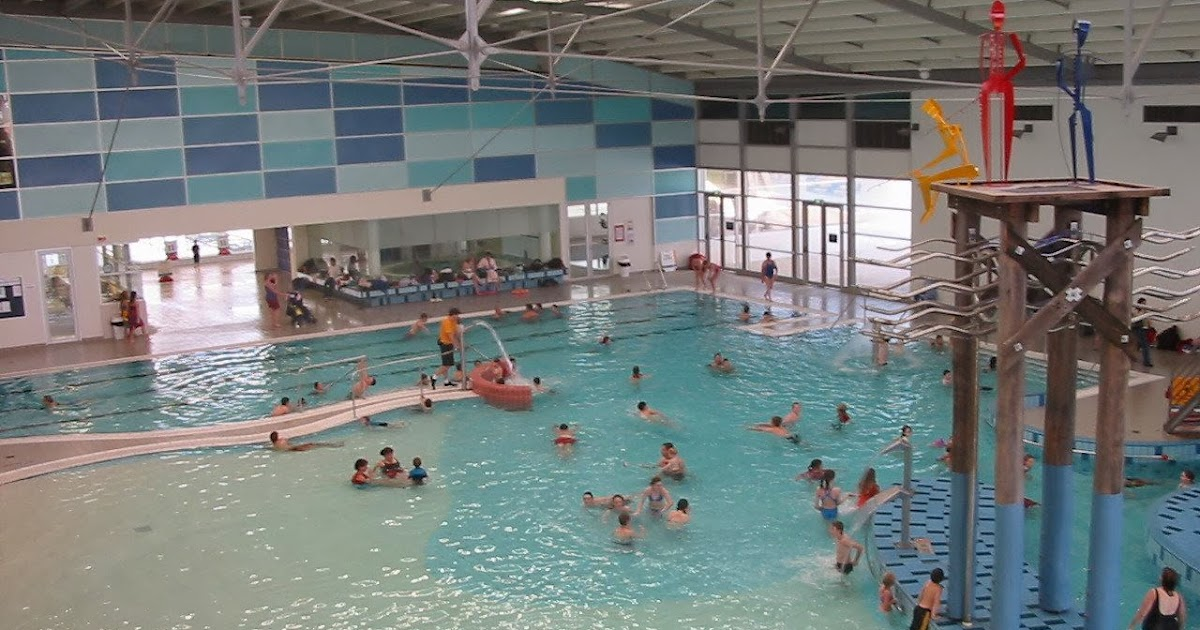 The Shed 39 S Guide To Perth Public Swimming Pools