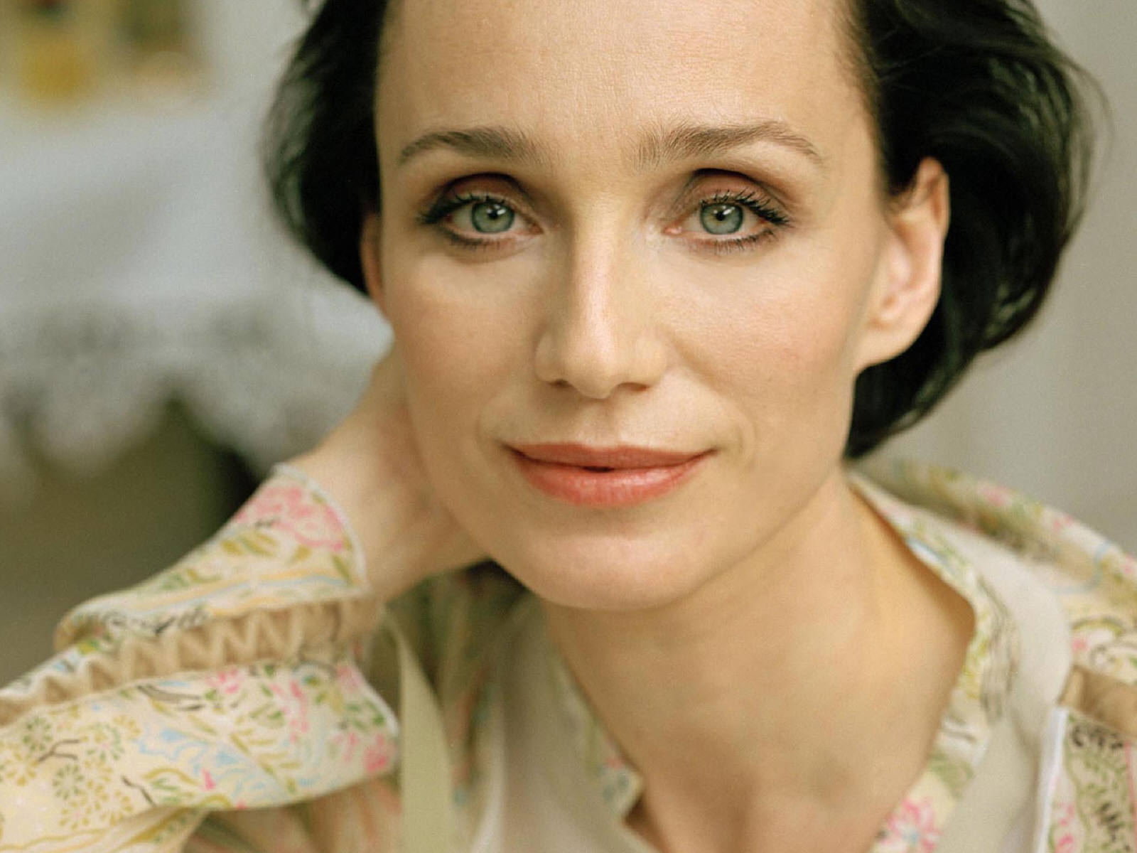 kristin scott thomas moviekristin scott thomas instagram, kristin scott thomas young, kristin scott thomas zimbio, kristin scott thomas movie, kristin scott thomas films, kristin scott thomas top gear, kristin scott thomas wiki, kristin scott thomas 2015, kristin scott thomas lookalike, kristin scott thomas quotes, kristin scott thomas personal life, kristin scott thomas gif hunt, kristin scott thomas hugh grant movie, kristin scott thomas 2016, kristin scott thomas 2017, kristin scott thomas french, kristin scott thomas facebook, kristin scott thomas patrick swayze, kristin scott thomas husband, kristin scott thomas arsene lupin