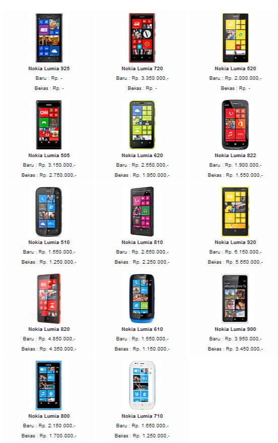 Harga+HP+Nokia+Lumia+Terbaru+2014.png