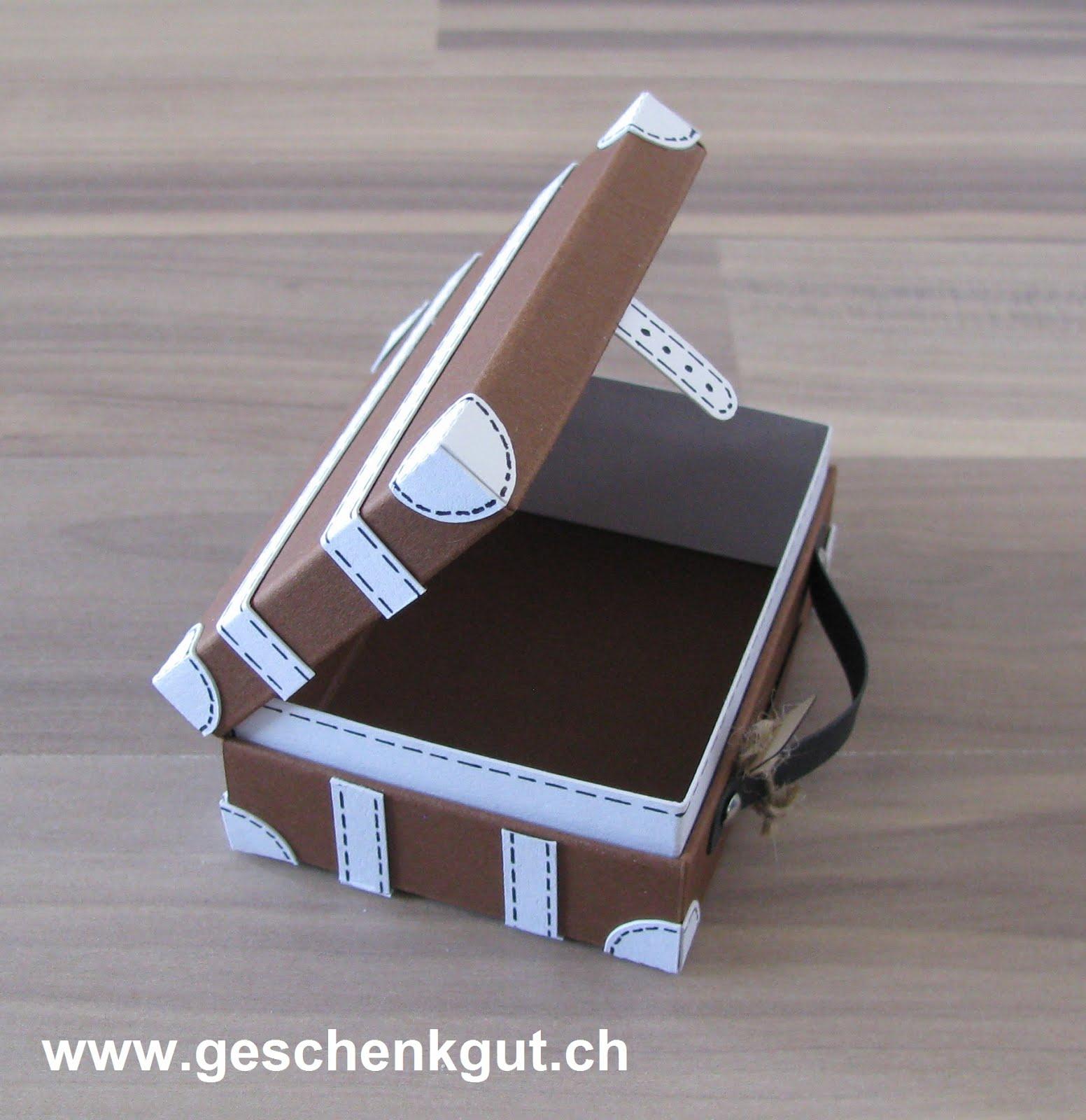 geschenkgut shop geschenkverpackungen geschenkgutscheine zum thema geburtstag. Black Bedroom Furniture Sets. Home Design Ideas