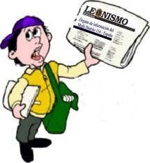 Periódicos de Venezuela
