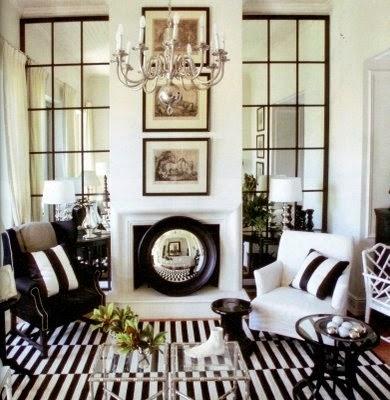hitam-putih-dalam-desain-ruang-rumah
