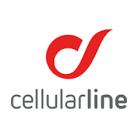http://www.cellularline.com/it/hp_it.html