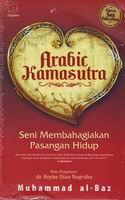 arabic kamasutra rumah buku keluarga