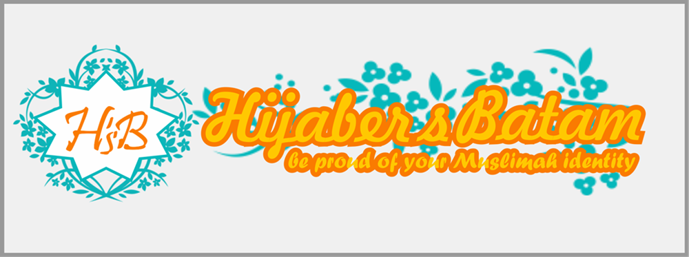 Hijabers Batam (Community)
