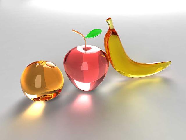 meyveler masaüstü arka plan resmi