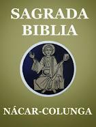Biblia Nácar - Colunga 1944
