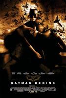 ดูหนังออนไลน์ Batman Begin แบทแมน บีกินส์ HD | ดูหนังออนไลน์ | ดูหนังใหม่ | ดูหนังมาสเตอร์ | ดูหนัง HD | ดูหนังดี | หนังฟรี