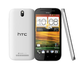 HTC One SV Full Specifications and Details price