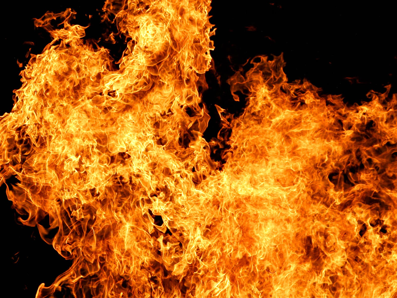 hd wallpapers desktop fire - photo #6