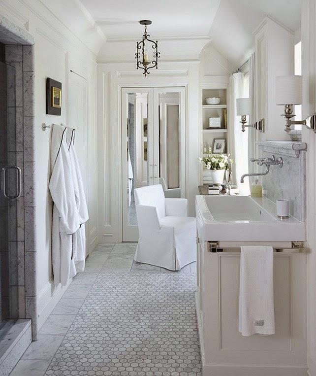 home decoration 60 2015 interior design ideas amazing